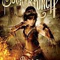 suckerpunch-movie-new-poster-2.jpg