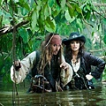 Pirates_of_the_CaribbeanA_On_Stranger_Tides_6.jpg