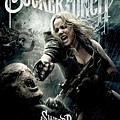 suckerpunch-movie-new-poster-5.jpg
