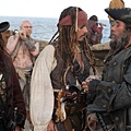 Pirates_of_the_CaribbeanA_On_Stranger_Tides_7.jpg