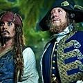 PiratesoftheCaribbean4-1.jpg