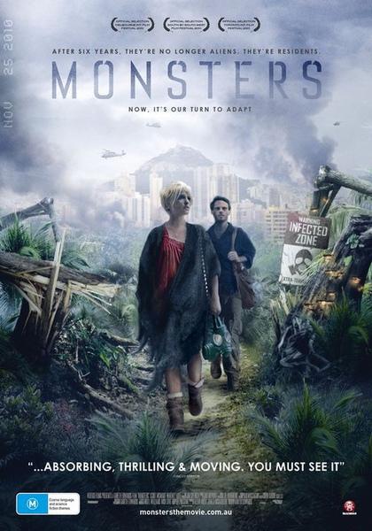 monsters_ver7.jpg