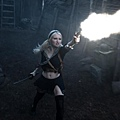 Sucker_Punch_10.jpg