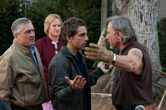 LittleFockers-2.jpg