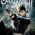 suckerpunch-movie-new-poster-4.jpg