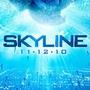 天際浩劫 Skyline