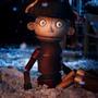 [電影介紹] 魔境冒險3D The Nutcracker in 3D