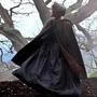 簡愛 Jane Eyre