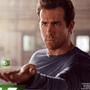 綠光戰警 (綠燈俠) Green Lantern