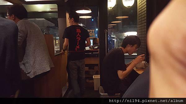 20161114_215140.jpg