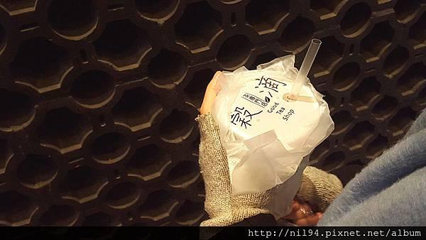 170211 - 巷弄卡通等級的炒麵麵包_170212_0001_02.jpg