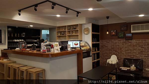 170221 - 鮮蔬活蔬食店_170313_0011.jpg