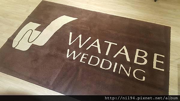 WATABE_170413_0001.jpg