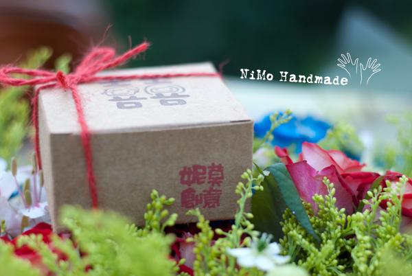 NiMo-Handmade-1-mo.jpg