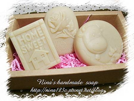 Nina's 低溫鮮乳皂 (8).JPG
