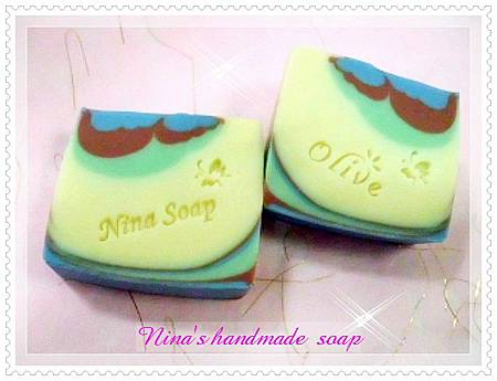 Nina's 胡桃乳木皂 (1).JPG