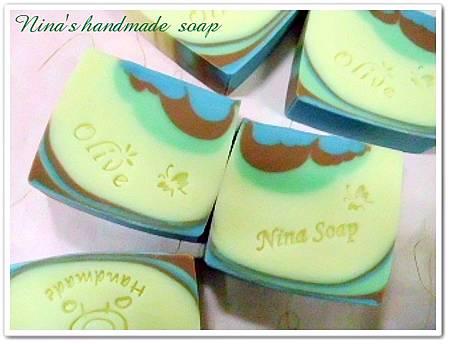 Nina's 胡桃乳木皂 (6).JPG