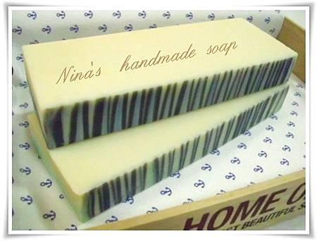 Nina's 條碼皂 (1).JPG