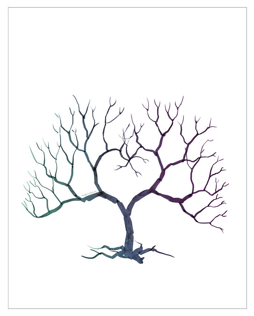 style-unveiled-fingerprint-tree-1