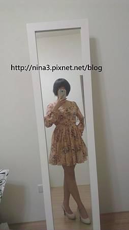 IMAG2801