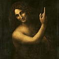 300px-Saint_Jean-Baptiste,_by_Leonardo_da_Vinci,_from_C2RMF_retouched