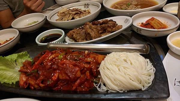 三元韓式花園餐廳.jpg