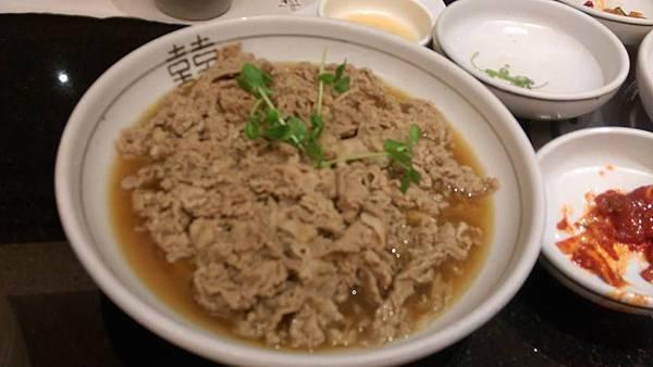 三元韓式花園餐廳3.jpg