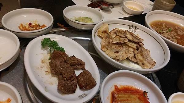 三元韓式花園餐廳7.jpg