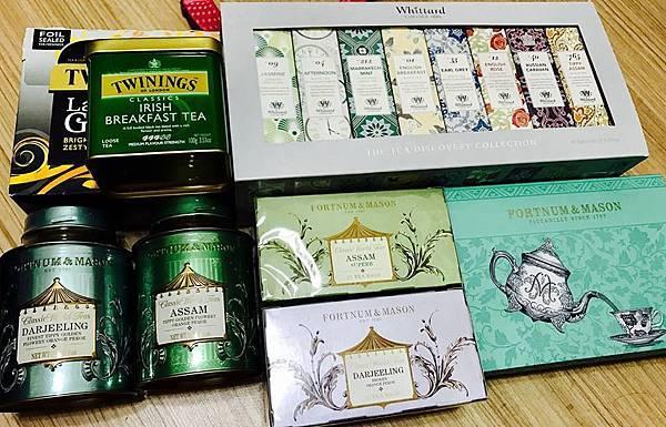 英國紅茶.jpg