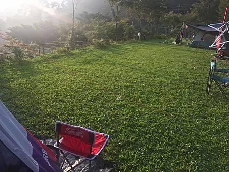 景庭草地ˇ.jpg