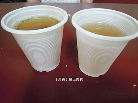 飲料喝到飽