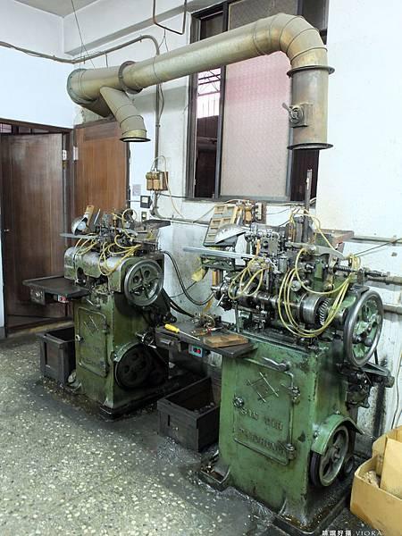 DSCF5173.JPG
