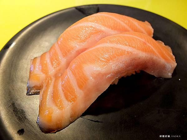 挪威鮭魚肚.JPG