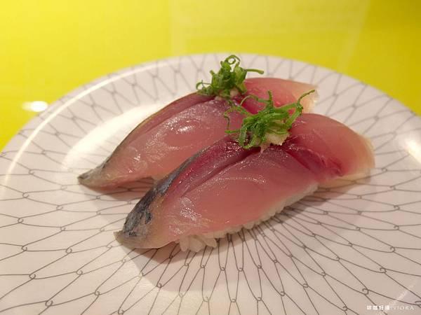 澎湖竹莢魚.JPG