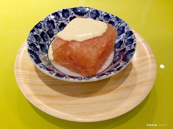 葡萄柚果凍.JPG