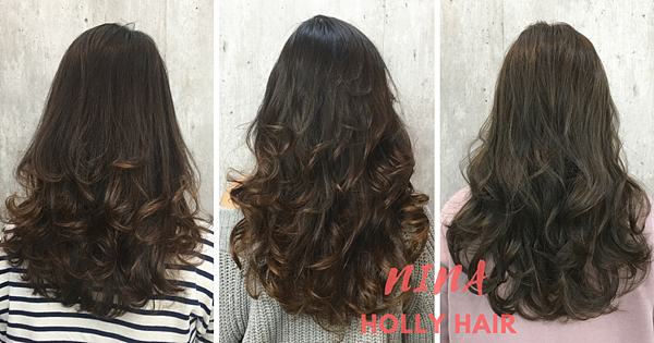 Holly%20Hair%20(1)