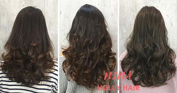 Holly Hair (1)
