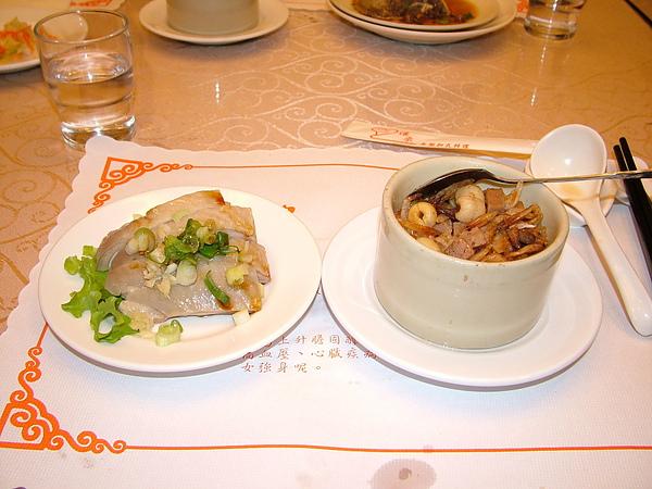 2011_0127醫品部迎新聚餐0009.JPG