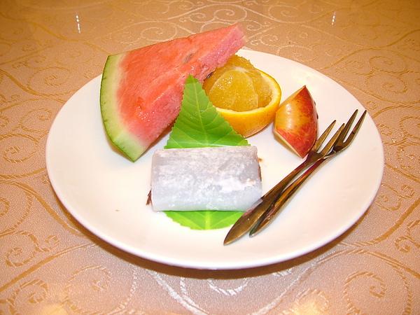 2011_0127醫品部迎新聚餐0016.JPG