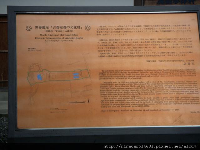 DSCN9381.JPG