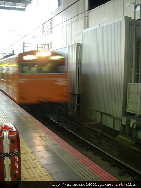 DSCN0043.JPG