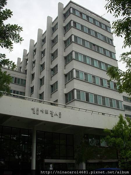 DSCN9507