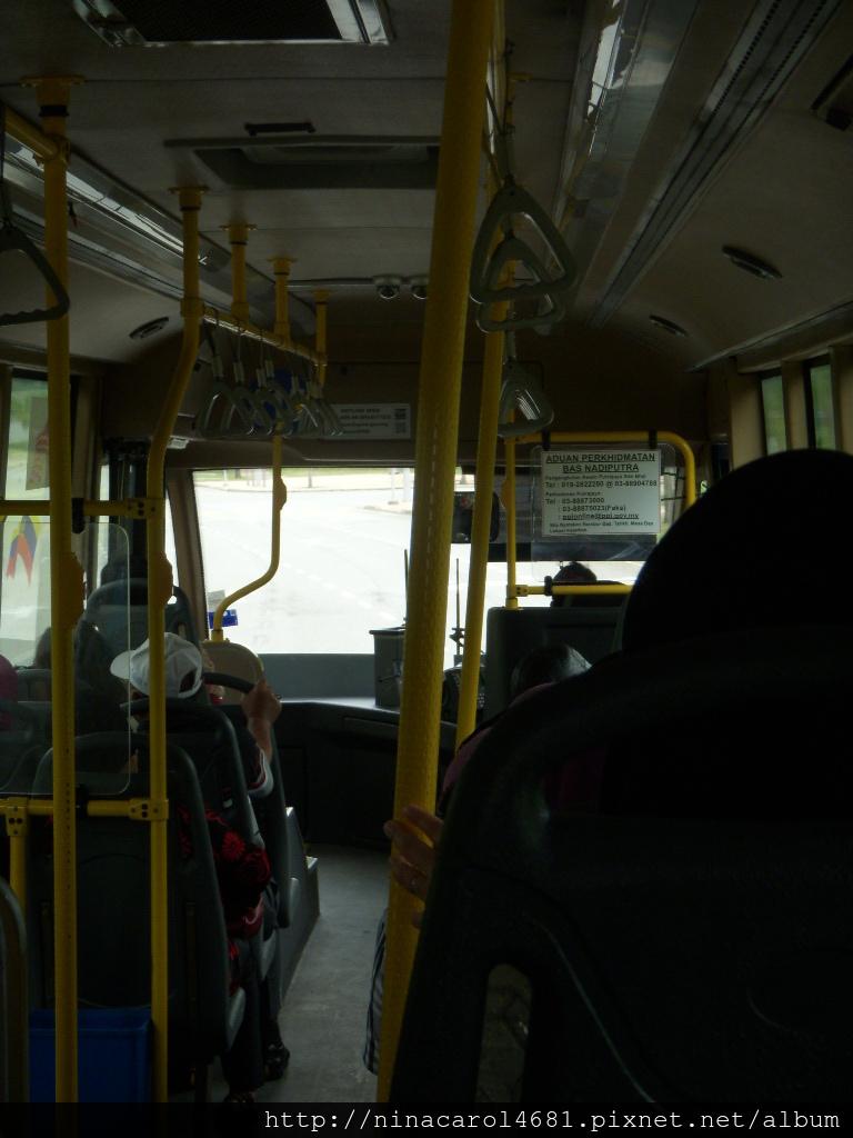 DSCN8762.JPG