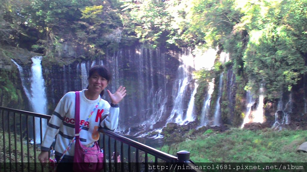 P_20141104_143446.jpg