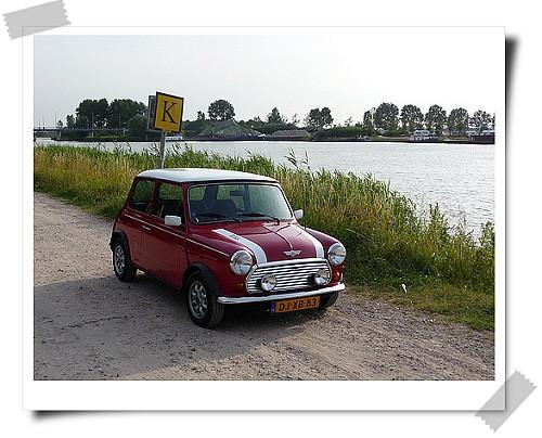 Mini Cooper1.jpg