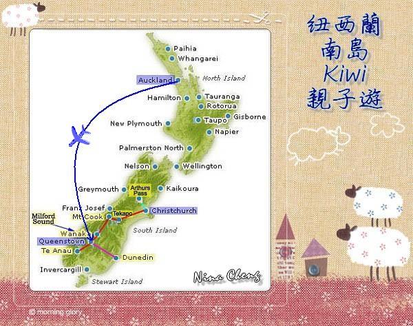Map_NZ-1.jpg