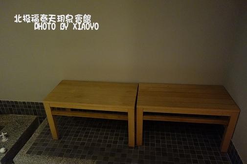 DSC01994.tsp .jpg