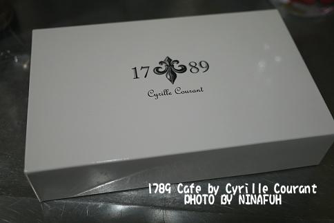 P1080457.tsp .jpg