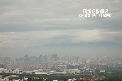 DSC03689.tsp .jpg
