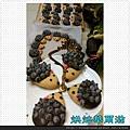 PhotoGrid_1450962732996.jpg